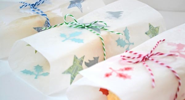 WaxPaperWrapping8