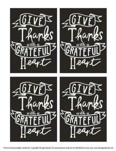 grateful-heart-tags