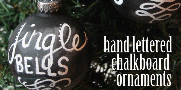 handlettered-chalkboard-ornaments-title-2-via-here-comes-the-sun-blog