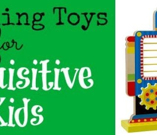 Science, Technology, Engineering & Math Toys – Holiday Gift Guide