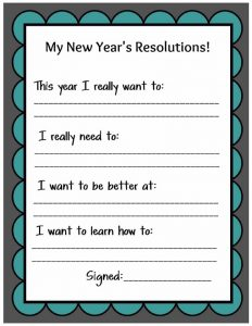 new-years-resolutions-2-650x841