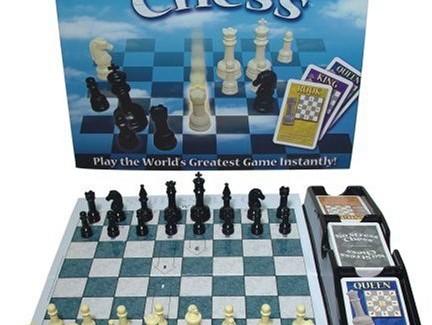 no-stress-chess