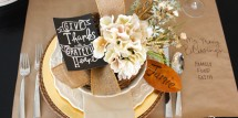 the grateful table thanksgiving tablescape-7