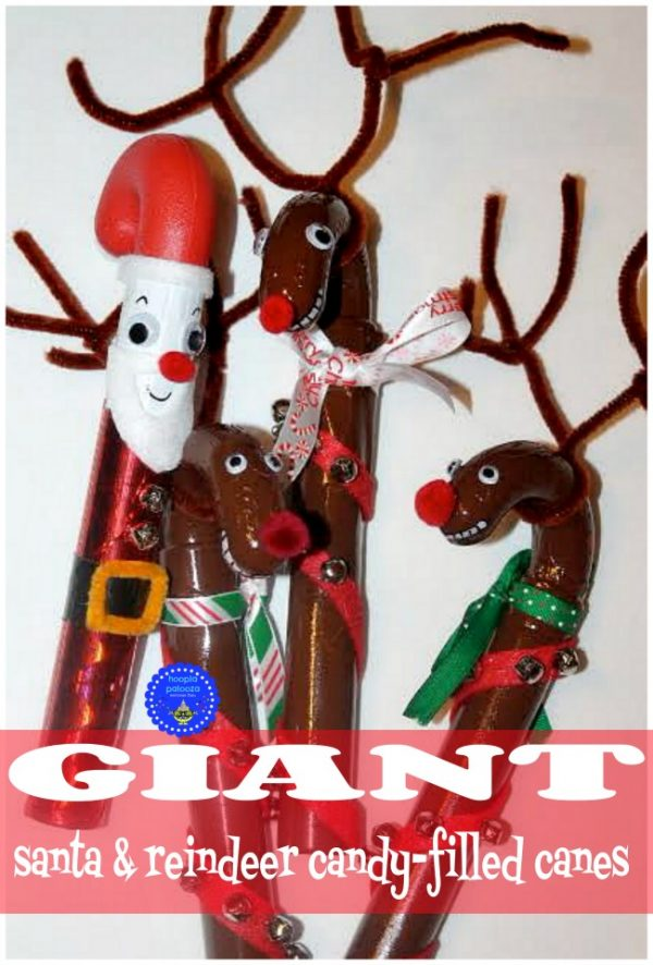 10-giant-reindeer-and-santa-candy-filled-canes-title-hooplapalooza