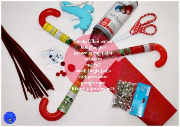 2-giant-reindeer-and-santa-candy-filled-canes-supplies-hooplapalooza
