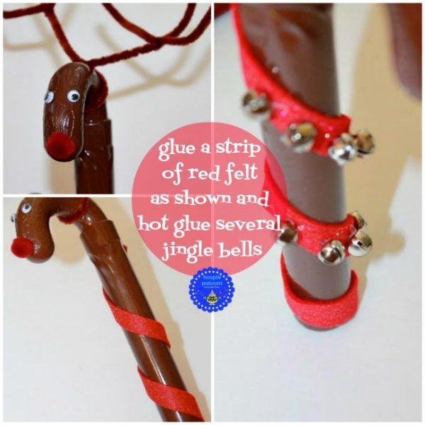 4-giant-reindeer-and-santa-candy-filled-canes-jingle-belt-hooplapalooza