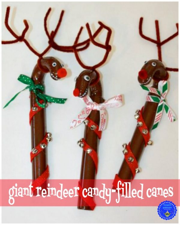 7-giant-reindeer-and-santa-candy-filled-canes-title-hooplapalooza