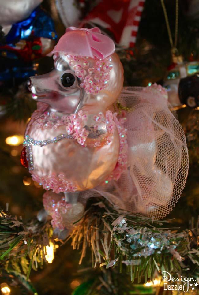 Christmas Memory Tree 2015-1
