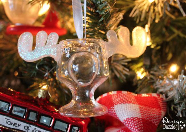 Christmas Memory Tree 2015-11