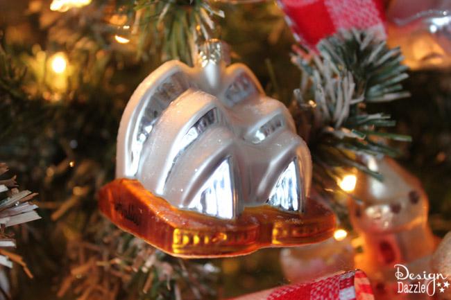 Christmas Memory Tree 2015-12