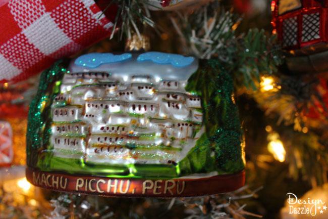 Christmas Memory Tree 2015-5