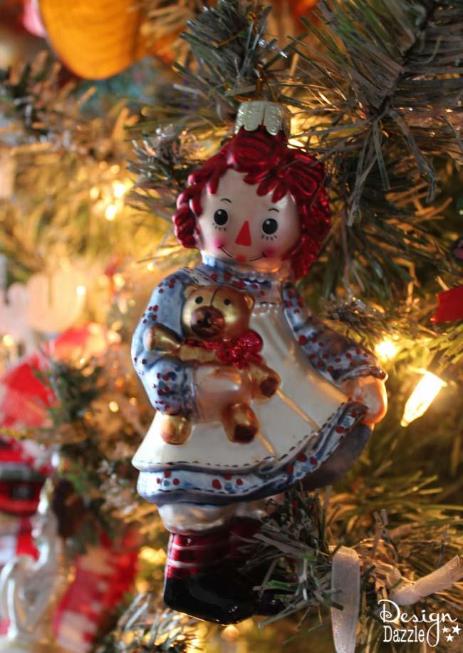 Christmas Memory Tree 2015-8