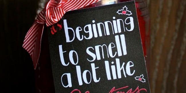 DIY christmas gifts teachers neighbors-14
