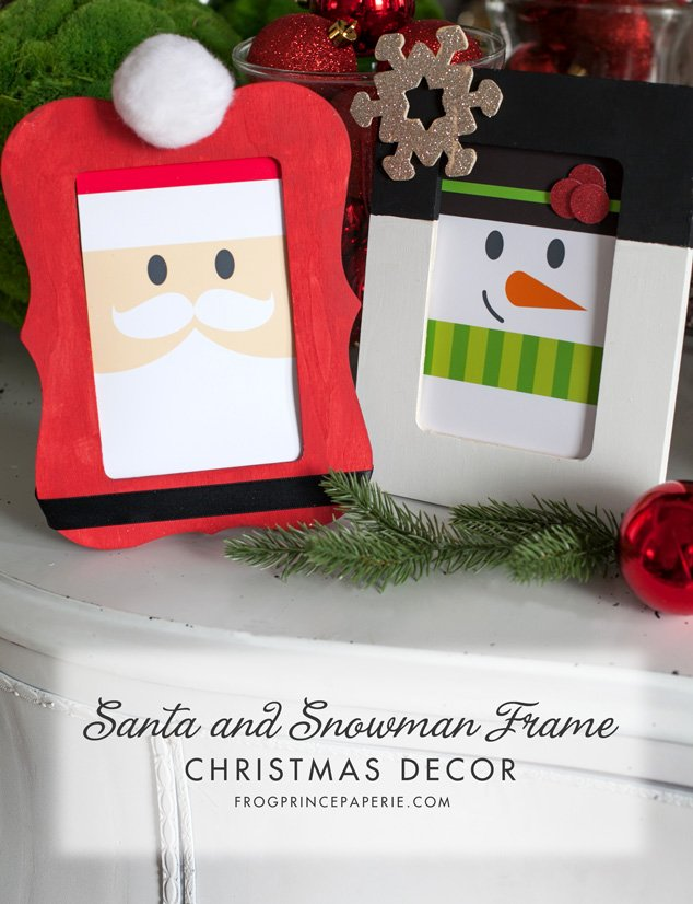 Santa-Frame-for-Christmas-Decor-20