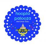 hooplapalooza-blog-watermark