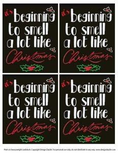 smell-a-lot-like-christmas-4x