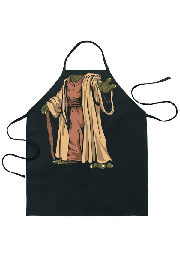20+ apron ideas for Christmas from Design Dazzle!