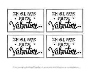 im-all-ears-valentine