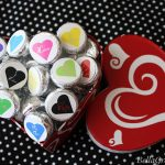 Creative DIY Valentine Ideas