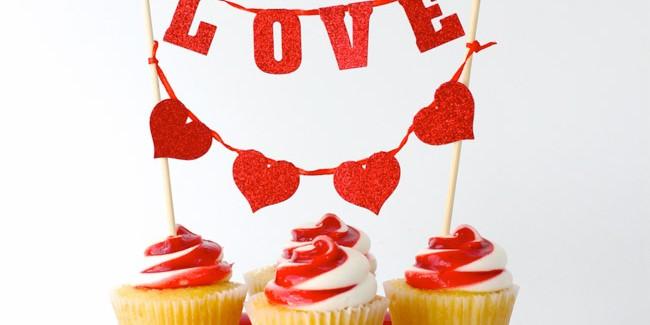 Simple Last Minute Valentine Ideas-6