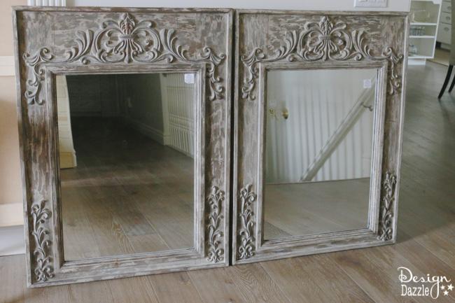 Entryway secret room sliding wall -6