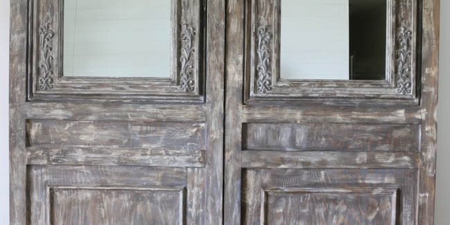 How to build a vintage door from new-31-2