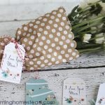 Mother's Day Printable Cards and Gifts
