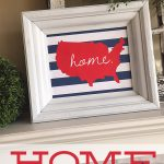 Fabulous & FREE 4th of July Printables
