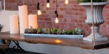 Home Depot Patio Challenge- Design Dazzle-19