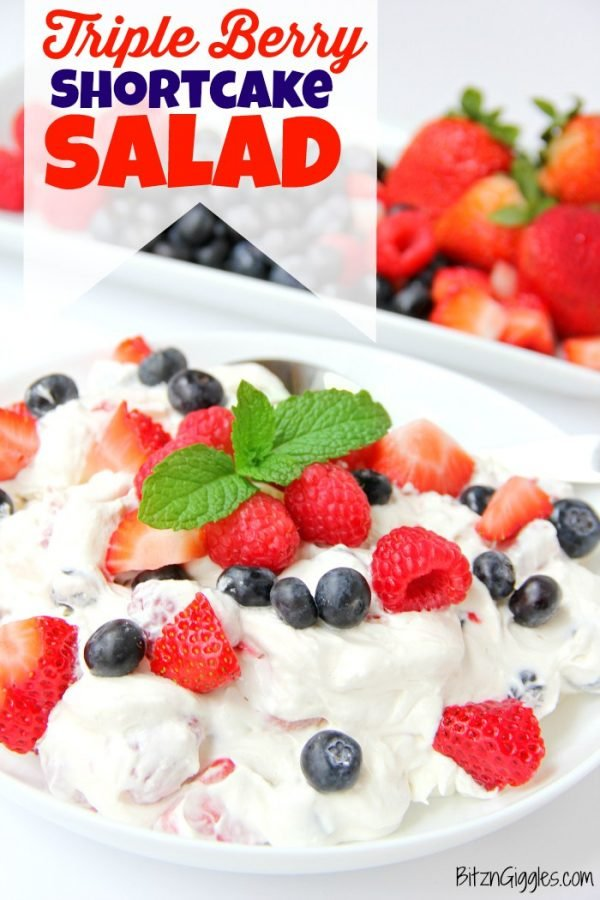 Triple-Berry-Shortcake-Salad-post