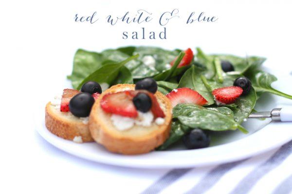 picnic-recipes1