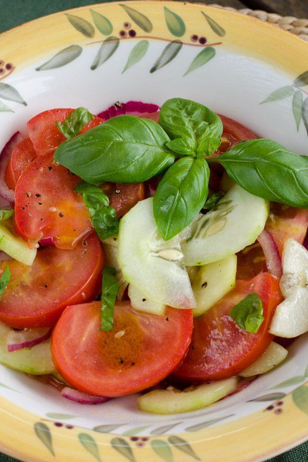 tomato-cucumber-salad-600x900-1