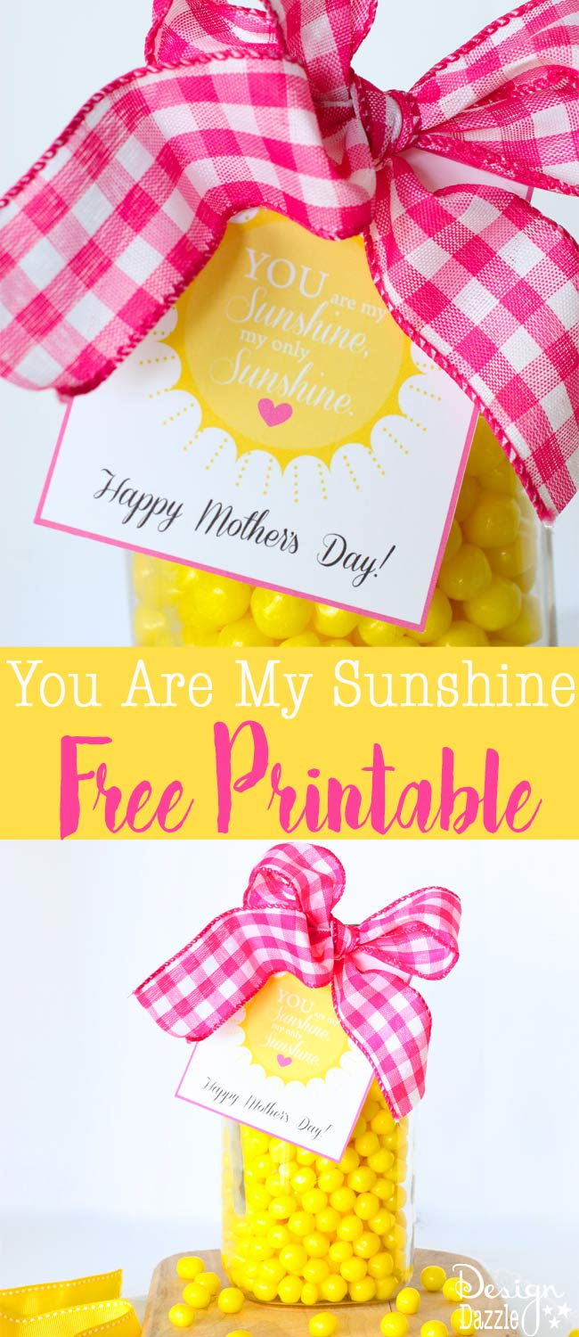 http://www.designdazzle.com/wp-content/uploads/2016/05/you-are-my-sunshine-pin-image-1.jpg