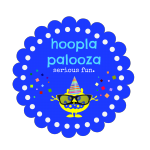 1-hooplapalooza-blog-watermark