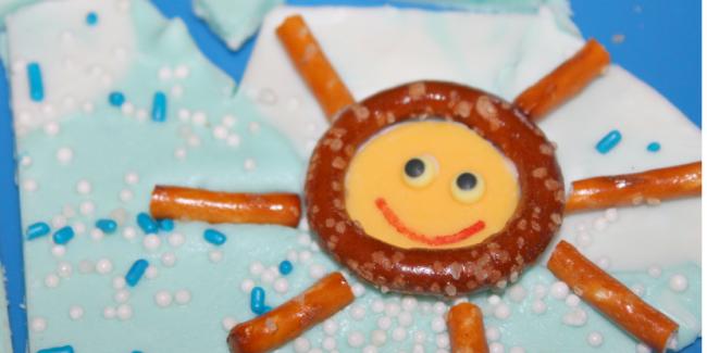 9-funshine-sunshine-pretzel-bark-one-sun-hooplapalooza