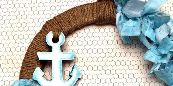 Anchor-Rag-Wreath-600x587