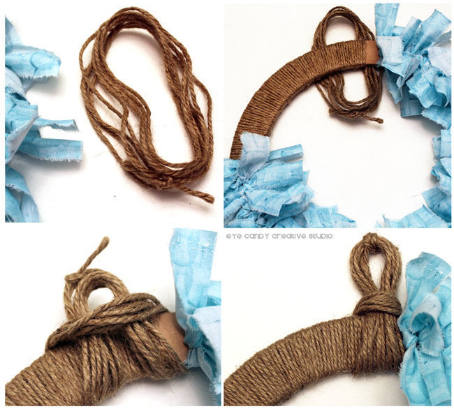 Anchor-Rag-Wreath-Jute-Loop