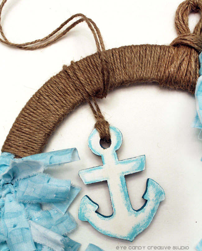 Anchor-Rag-Wreath-Tie-Anchor