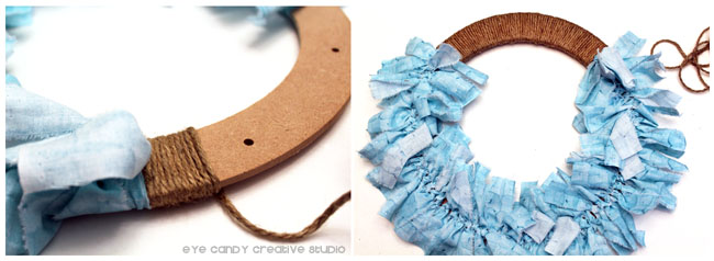 Anchor-Rag-Wreath-Wrap-Jute