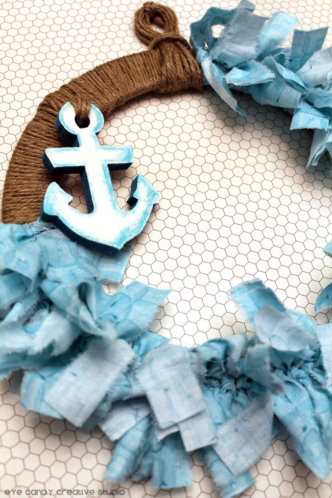 Anchor-Rag-Wreath1