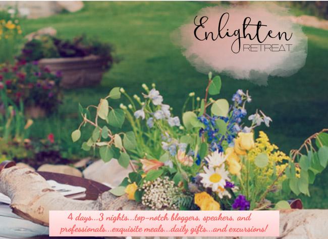 Enlighten Retreat-4