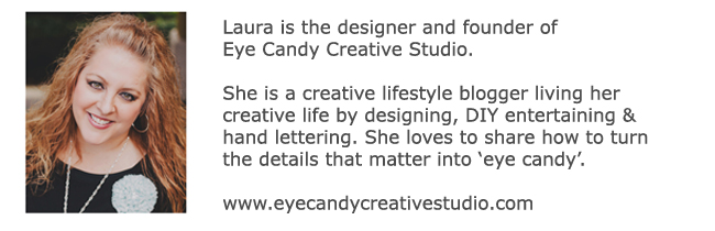 Eye-Candy-Creative-Studio-Bio