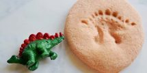 Make-Your-Own-Dinosaur-Fossils
