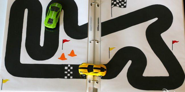 Racetrack Binder printables-3