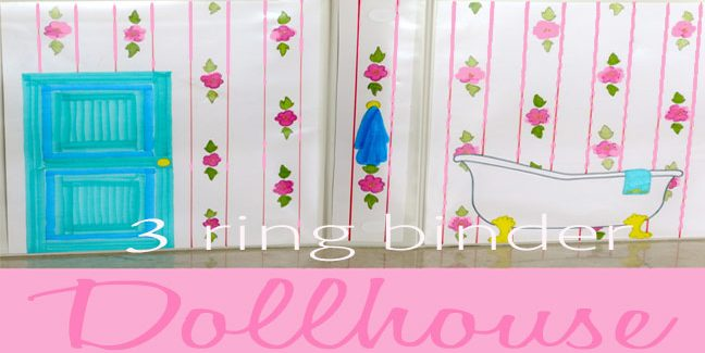 slide-3-ring-binder-dollhouse