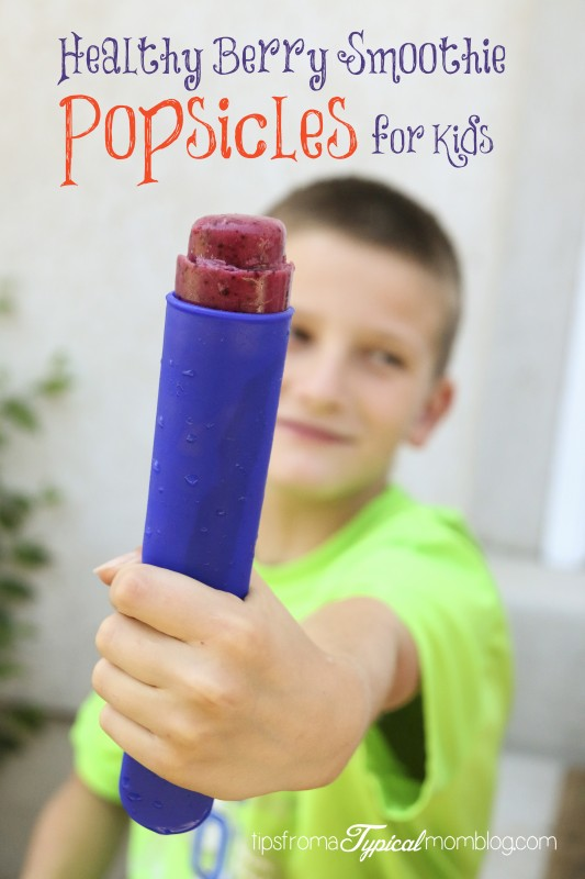 Healthy-Berry-Smoothie-Popsicles-533x800