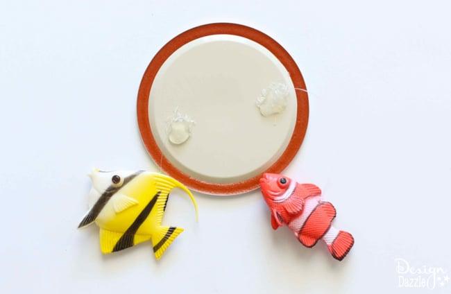 Mason Jar Aquarium-3