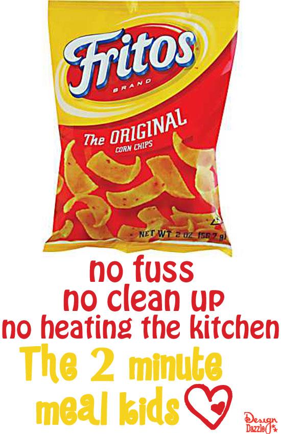 No-fuss-no-clean-up-no-heating-the-kitchen