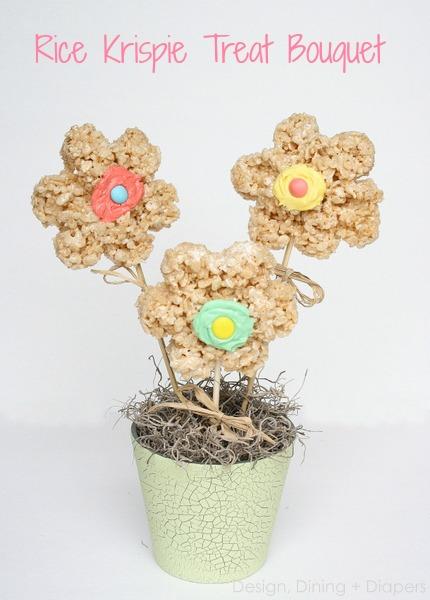 Rice-Krispie-Treat-Bouquet