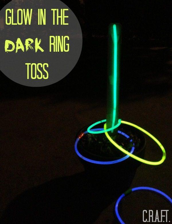 Ring-Toss-11